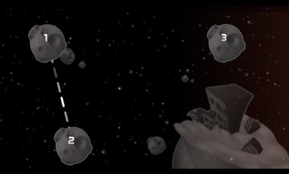 스페이스히어로 apk screenshot