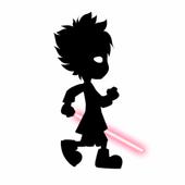 Hero Returns icon