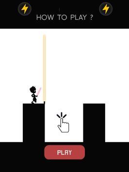 Hero Returns screenshot 5