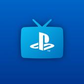 PlayStation Vue icon