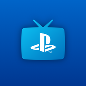 PlayStation Vue icon
