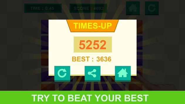 Color Mania screenshot 2