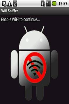 Download wifi password sniffer apk 1. 0. 17,com. Tinygamex. Wificrack.