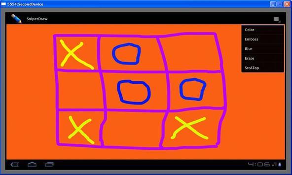 Children Drawing screenshot 2