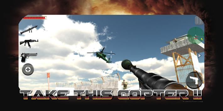 Sniper Shooting X screenshot 13