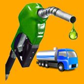 Thailand Oil Price Today icon
