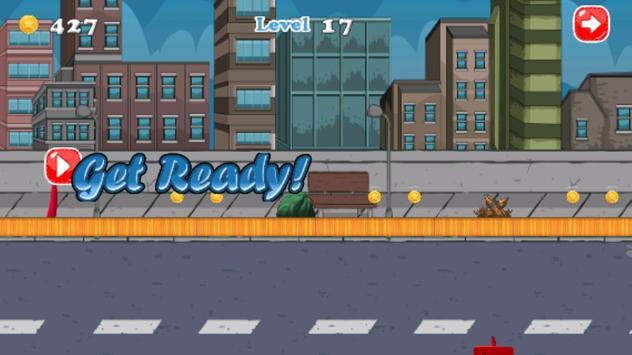 Snopy games Adventure screenshot 13