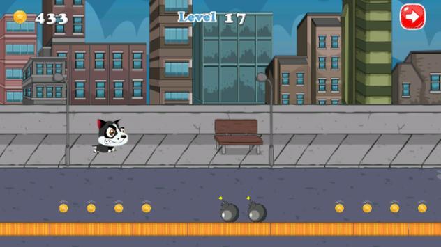 Snopy games Adventure screenshot 4