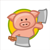 Classic Iron Snout icon