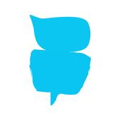 Free Snow Selfie Sticker Tips icon