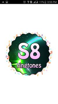 how to download ringtones s8