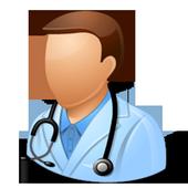 Snow Medical icon
