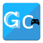 Gamer Community icon