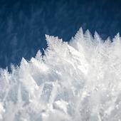 Snow Wallpaper HD icon