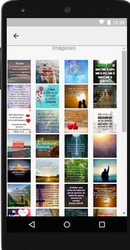 imagenes cristianas de amor screenshot 1