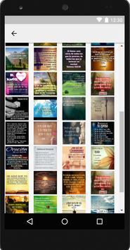 imagenes cristianas de amor screenshot 2