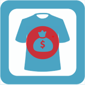 平價服飾省錢王 icon