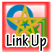 Link Up - Shape Matching icon