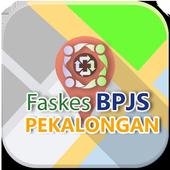 FASKES BPJS Pekalongan icon