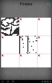 Griddlers screenshot 8