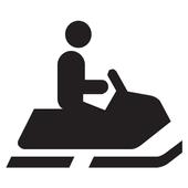 SledTrails icon
