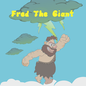 Fred The Giant icon