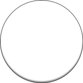 A Snowball's Chance icon