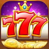Triple Down Casino icon