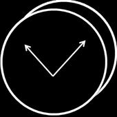 Dual Timer icon