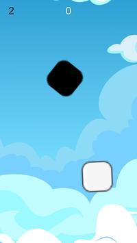 Block Fall screenshot 1