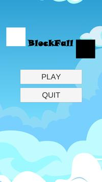 Block Fall screenshot 5