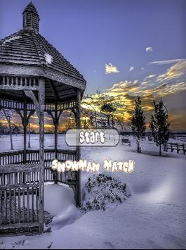 Snowman Games: Free apk screenshot