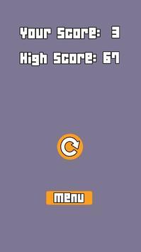 Bounce screenshot 4
