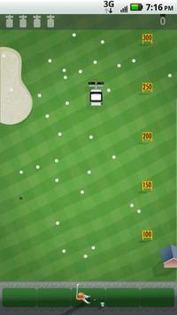 Golf RAnGE apk screenshot