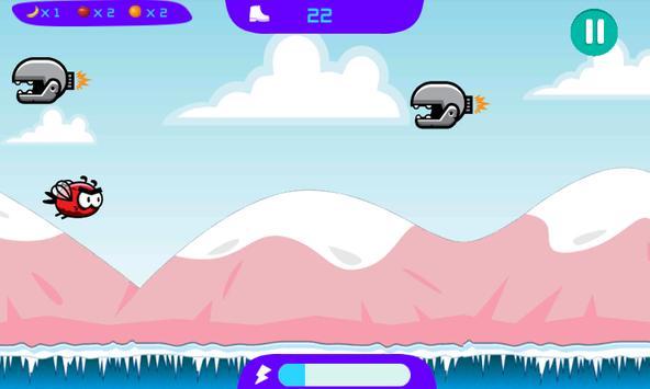 Loop Bug apk screenshot