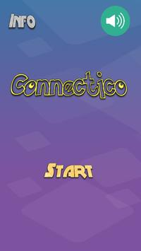 Connectico poster