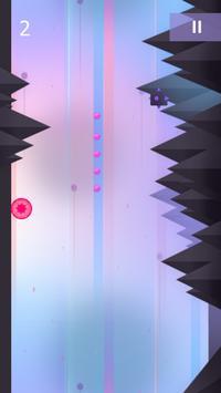 WAVIO(Upgraded) apk screenshot