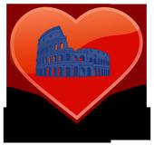 Rome I Love.it icon