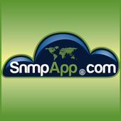 SNMP MIB Browser 1.1 icon