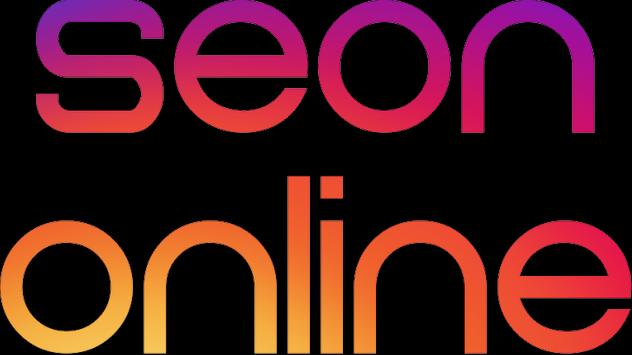 SeonOnline poster