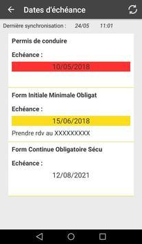 Ordicars Mobile screenshot 4
