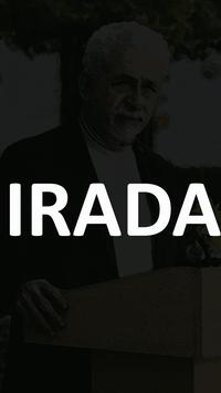 Movie video for Irada poster