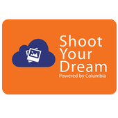 Shoot Your Dream icon