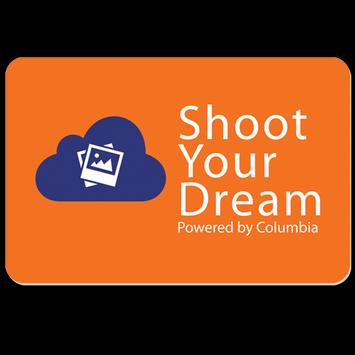 Shoot Your Dream poster