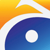 Geo TV icon