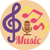 Lacrim Song&Lyrics. icon