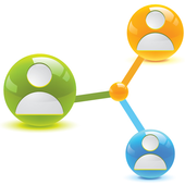 ConferenceNow icon