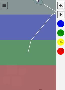 Refractive apk screenshot