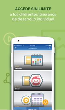 G Suite Live screenshot 1