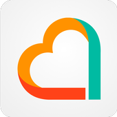 FIT Mobile Learning icon